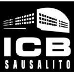 ICB Artiss Winter Open Studios Sausalito