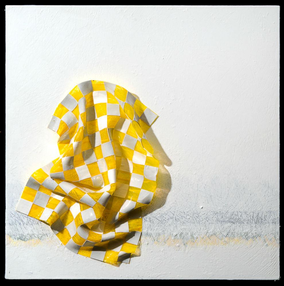 Veil Untitled 6