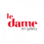 Le Dame Art Gallery London UK