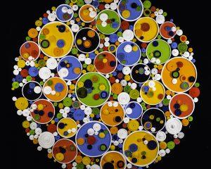 Untitled – Circumference Series